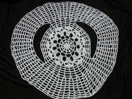 Crochet Circular Vest Pattern Free Gorgeous How To Crochet A Circle Vest Tutorial Patterns