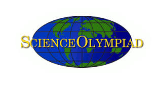 Image result for science olympiad logo