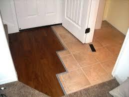 allure ultra vinyl plank flooring image of allure ultra vinyl plank flooring allure ultra vintage oak
