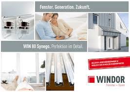 Win 80 Harthauser Bauelemente Ihr Kompetenter Partner Am Bau