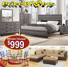 another whole house of furniture under 1000 whole house furniture packages e41