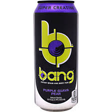 Lighting Bang Energy Drink On Fire Vpx Complex Bang Energy Drink 12 Pk Energy Bars Drinks