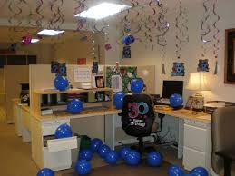 office bay decoration themes. birthday cubicle decorating ideas behind the seams with summer intern stephanie flint office bay decoration themes n