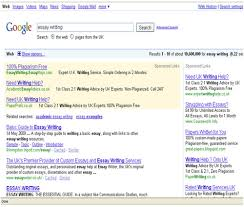 general topics for essay writing Pinterest