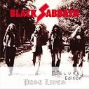 Past Lives [Deluxe Edition]