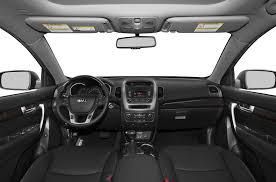 2015 kia sportage interior. 2015 kia sorento suv lx 4dr front wheel drive photo 17 sportage interior