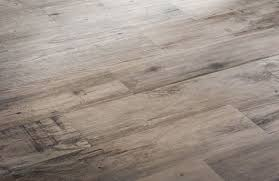 porcelain stoneware floor tiles wood look 52773 5683055 jpg 1170 760