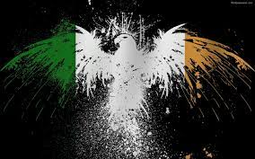 Irish American Desktop Backgrounds on ...