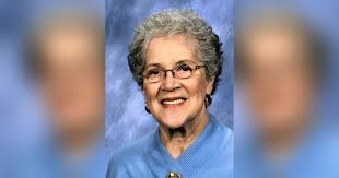 Obituary for Eugenia Lopes   Hathaway Funeral Homes