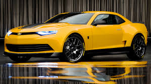 new car releases 2016 australiaReport 2016 Chevrolet Camaro Wont Launch in RightHand Drive