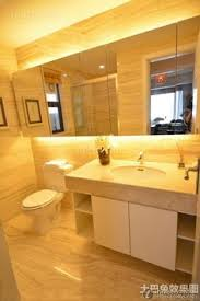 Encyclopedia of 2 square meters modern bathroom pictures | Interior Design  Ideas | Pinterest