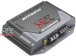 mtx rtp251d road thunder pro amplifier reviews and ratings