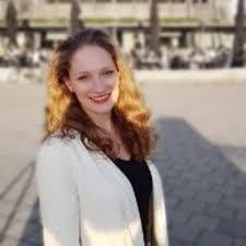 Denise RICHTER   Vrije Universiteit Amsterdam, Amsterdam   VU ...