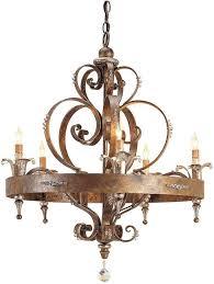 stylish french country chandelier throughout ponad 25 najlepszych pomys w na pintere cie temat tablicy remodel 19