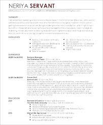 Waiter Job Description For Resume Waitress Job Description Resume Interesting Waitress Description For Resume