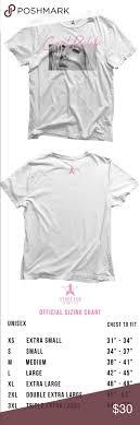 Jeffree Star T Shirt Brand New Still In Plastic Packaging