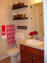 Bathroom:Engaging Apartment Bathroom Decorating Ideas Themes Gallery  Stunning Decor Tamingthesat Apartment Bathroom Decorating Ideas