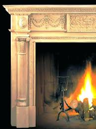 get more fireplace categories