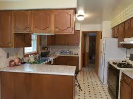 kitchen cabinet doors replace sand