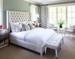 bedroom designs tumblr. All White Bedroom Ideas Master Designs . Tumblr L