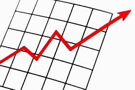 Image result for employment situation report