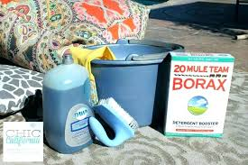 cleaning patio cushions how to clean cushions cleaning patio cushions how to clean your outdoor furniture