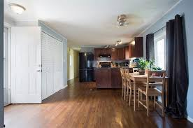 2 Bedroom Apartments For Rent In Calgary Exterior Remodelling Impressive Design Inspiration