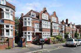 Houses For Sale In North West London North West London Property