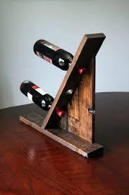 Build Wine Rack In Cabinet Lattice Pvc Pipe Beech En. Diy Wine Rack In  Kitchen Cabinet Build Lattice Insert.