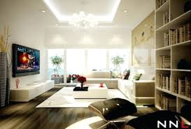 best home design website simple best home gallery website best