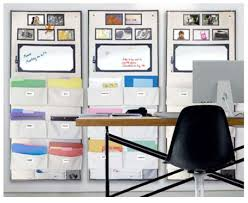 office wall organizer system. Office Wall Organizer System 100 Ideas Home On Vouum