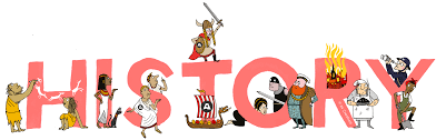 History Workshops and Shows for Primary Schools - School Workshops