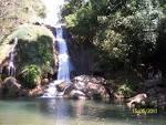 imagem de Cabeceiras Goiás n-16