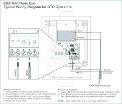 genie excelerator garage door opener genie garage door opener awesome genie wiring diagram s electrical garage