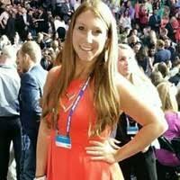"""8 """"Deanna Richter"""" profiles   LinkedIn"""