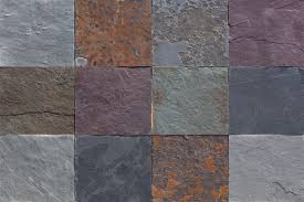 Slate Kitchen Floor Tiles 20 Ideas For Slate Tile Flooring The Flooring Lady