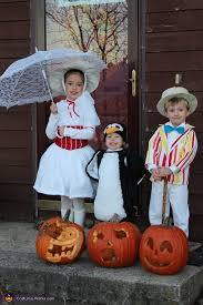 it s a jolly holiday with mary mary poppins jolly holiday costume