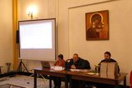 Православная библиотека // Христианство, Православие, Вера ...