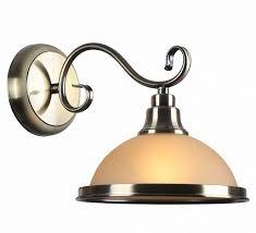 <b>Бра ARTE LAMP A6905AP-1AB</b> SAFARI купить в интернет ...