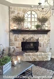 fireplace ideas stone fireplace ideas best stone fireplace decor ideas on fireplace fireplace surround ideas fireplace ideas