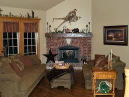 red brick fireplace living room with red brick fireplace red brick fireplace mantel