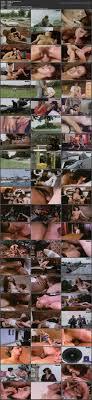 FSn RETRO Porn Movies 19xx 1990 SoftCore HardCore Page 4