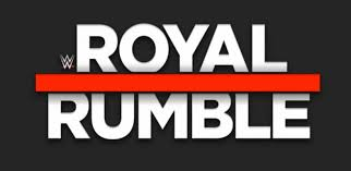 Royal Rumble Chase Field Seating Chart 2019 Royal Rumble Ticket Info And Seating Chart Wrestling