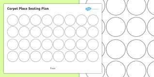 The Plenary Seating Chart Free Carpet Place Seating Plan Seating Plan Sitting On