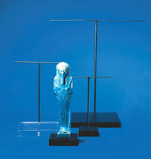 Sculpture Display Stands New Art Display Essentials