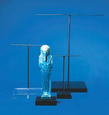 Sculpture Display Stands New Art Display Essentials