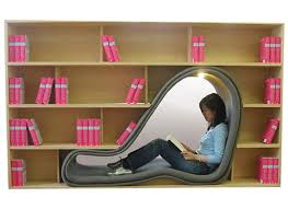 cool furniture design. Inspiring Cool Furniture For Your Room Ideas - Best Idea Home . Design M