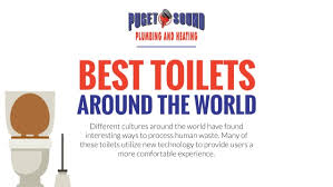 puget sound plumbing. Perfect Sound In Puget Sound Plumbing O