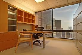 amazing office space. Amazing Office Space Manhattan Beach And Virtual Offices At Rosecrans Ave