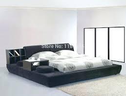 low bed frames queen – itsumoo.info